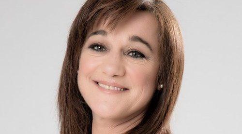 La Policía alerta de la desaparición de Blanca Fernández Ochoa