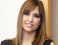 Sandra Sabatés ('El Intemedio') se ha casado