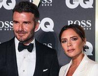 Victoria Beckham, Nicole Kidman y Kylie Minogue brillan en la alfombra roja de los Premios GQ 2019 en Londres