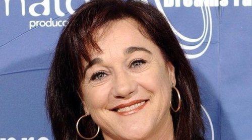 La Familia Real española sigue de cerca los avances de la desaparición de Blanca Fernández Ochoa