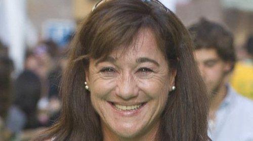 Encuentran el cuerpo sin vida de Blanca Fernández Ochoa