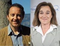 Así son y así se han llevado los Fernández Ochoa, una saga de hermanos olímpicos que llevaron el esquí a lo más alto