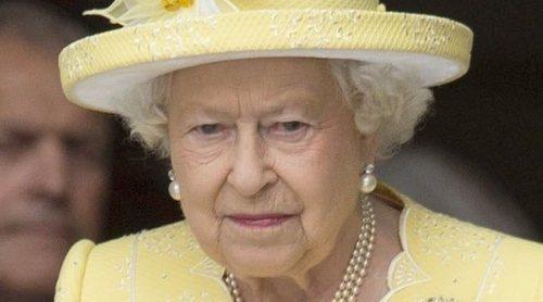 La contradicción del Príncipe Harry y Meghan Markle que ha ofendido a la Reina Isabel