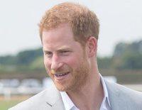 El verdadero motivo por el que el Príncipe Harry, Meghan Markle y Archie no fueron de vacaciones a Balmoral