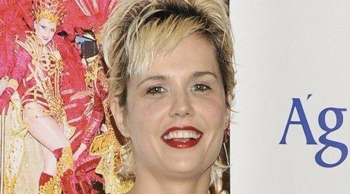 Miriam Sánchez se sincera y habla de su vida retirada de la tele mostrando el resultado de su operación