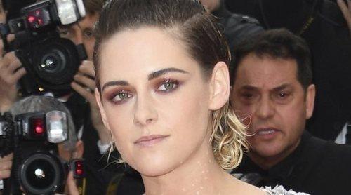 Kristen Stewart defiende el papel que Robert Pattinson realizará en la próxima película de 'Batman'