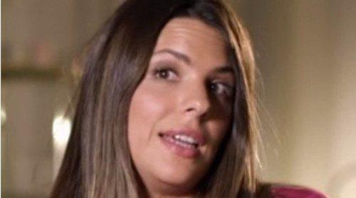 Laura Matamoros declara su amor a los cuatro vientos por Daniel Illescas: 'Me cuida mogollón'