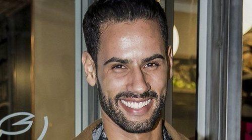 Asraf Beno emprende medidas legales contra Omar Montes después de que este cuestionara su sexualidad