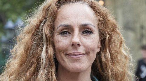 Rocío Carrasco ha realizado un documental sobre Rocío Jurado y lo presentará a los Goya 2019
