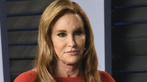 Caitlyn Jenner bromea sobre su pene: 'No lo he cortado, únicamente lo he retirado'