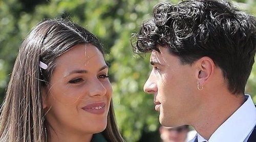 Laura Matamoros podría haber terminado su relación con Daniel Illescas