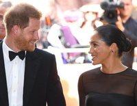 De ser el rey de la fiesta a padre entregado: Así ha cambiado la vida del Príncipe Harry desde que conoció a Meghan Markle