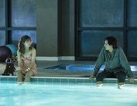 'A dos metros de ti' y 'En mil pedazos' encabezan los estrenos de la semana