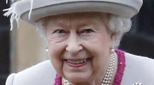 El apoyo inquebrantable de la Reina Isabel al Duque de York pese a sus escándalos