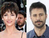 De Hugo Silva a Blanca Suárez y Úrsula Corberó: 11 actores españoles que se dieron a conocer en series adolescentes