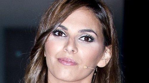 El salario de Irene Rosales como nueva colaboradora de 'Viva la Vida'