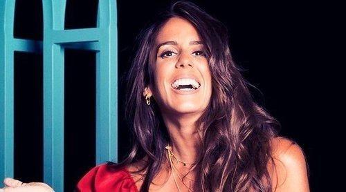 El novio de Anabel Pantoja habla sobre su relación con Gianmarco en 'GH VIP 7':