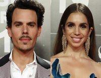 """Juan Avellaneda y Elena Furiase: """"Queríamos ver el fruto de lo que hemos sufrido en 'MasterChef Celebrity"""""""