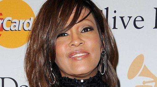 En enero de 2020 comenzará la gira holográfica de Whitney Houston que pasará por México, Europa y Norteamérica