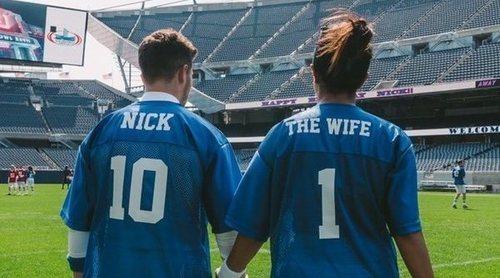 El espectacular regalo de cumpleaños de Priyanka Chopra para Nick Jonas