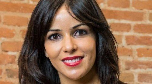 Raquel del Rosario revela que su hijo mayor Leo tiene Trastorno del Espectro Autista