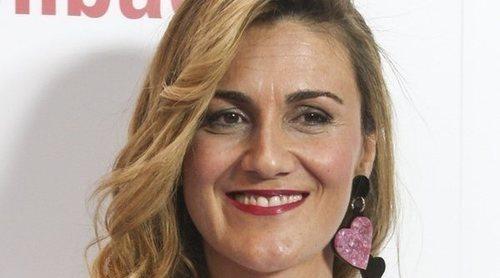 Carlota Corredera tiene dos nuevos proyectos alejados de la televisión