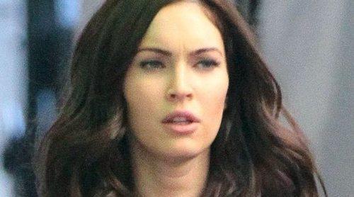 Los problemas psicológicos de Meghan Fox por sentirse hipersexualizada como actriz