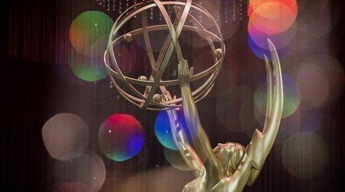 Lista completa de ganadores de los Emmy 2019