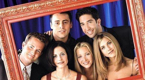 Los 8 mejores momentos de 'Friends' que nunca podremos olvidar