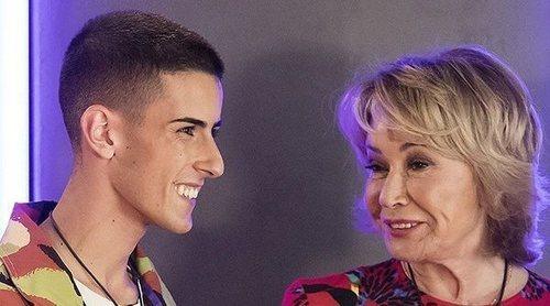 Salen a la luz los sueldos de los concursantes de 'GH VIP 7': Mila Ximénez y Antonio David, los que más cobran