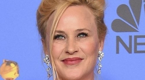 Patricia Arquette dedica a su hermana trans fallecida y al colectivo su premio en los Emmy 2019