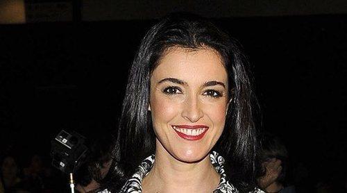 Blanca Romero vuelve a la música: olvida a 'La Perra' para integrarse en el grupo Shalala