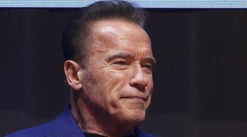 Arnold Schwarzenegger, contra Donald Trump: 'Tenemos que deshacernos de él lo antes posible'