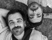 """Mi hermano y yo, el grupo formado por los hijos de José Manuel Soto: """"Casi todo lo hacemos sin pensar"""""""