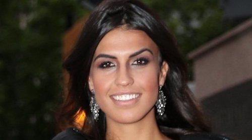 Sofía Suescun se queda callada ante las insinuaciones sobre su romance con Kiko Rivera