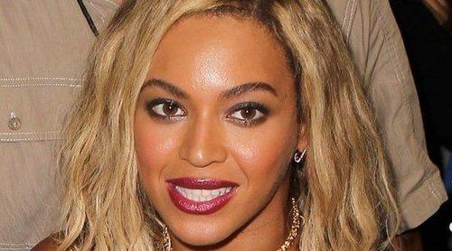 Beyoncé dice que su hija es un icono cultural para conseguir los derechos de su nombre