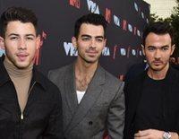 Don Patricio, Maluma y los Jonas Brothers traen las novedades musicales de la semana