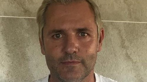 La familia de José Antonio Reyes planea demandar al exportero Santiago Cañizares