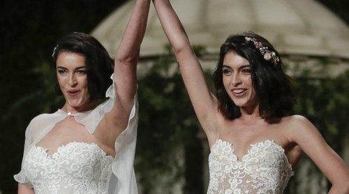 De tal palo, tal astilla: Lucía Rivera y Blanca Romero o cómo mantener una relación madre e hija perfecta