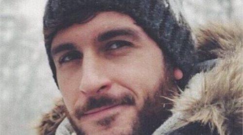 Así es la vida de Álvaro Gango después de Auryn: Retirado del foco mediático, pero unido a la música