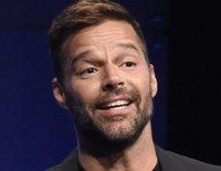 Ricky Martin anuncia que va a ser padre por cuarta vez con Jwan Yosef