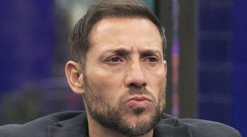 Antonio David Flores tiene 24 horas para entregar 80.000 euros en concepto de fianza a Rocío Carrasco