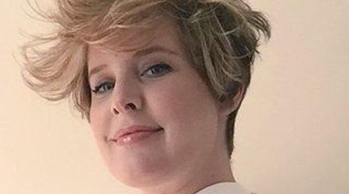 La nueva reivindicación de Tania Llasera en las redes sociales normalizando la tristeza: 'Llorar es sano'
