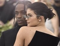 Kylie Jenner y Travis Scott han roto (temporalmente)