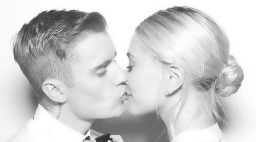 La segunda boda de Justin Bieber y Hailey Baldwin, en cifras: la pareja no escatimó en gastos