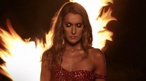 Celine Dion regresa con 'Courage': Primeros detalles oficiales del álbum