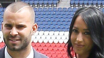 Enemigos Íntimos: ¿Cómo pasaron Aurah Ruiz y Jesé de su idílica vida en París a su guerra judicial?
