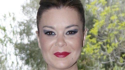 María José Campanario gana a María Patiño y Telecinco en su batalla legal