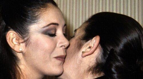 De tal palo, tal astilla: así es la relación entre Doña Ana Martín e Isabel Pantoja, dos grandes insignias del clan Pantoja