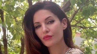 Cristina Pujol: 'Hablé con Kiko Matamoros más de cinco horas mientras estaba en el hospital'
